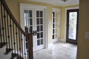2 Complete House Reno