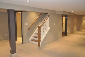 5 Complete House Reno