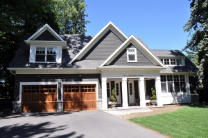 Complete-Exterior-Home-Renovation-4
