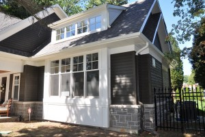 Complete-Exterior-Home-Renovation-7