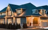 Custom Home Construction Port Credit